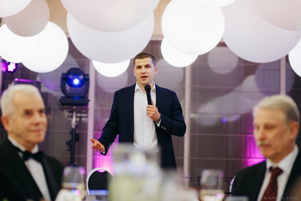lvrtc valdes priekšsēdētājs Jānis Bokta