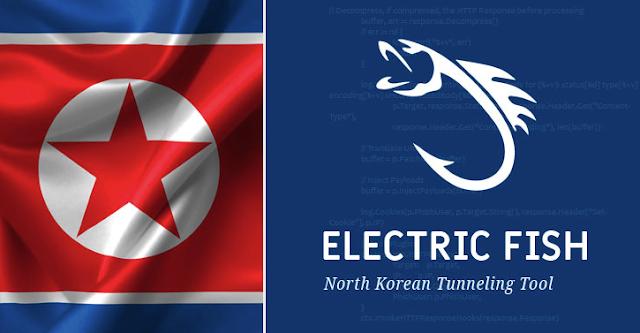 kuzey-kore-hacker-electricfish-tünel