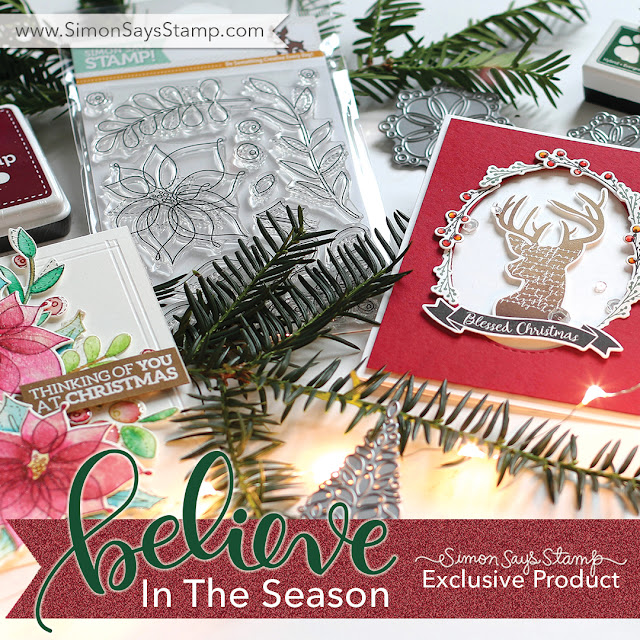 https://www.simonsaysstamp.com/category/Shop-Simon-Releases-Believe-In-The-Season