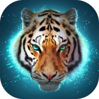 Game The Tiger Hack Cho Android