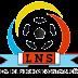 Liga del Noroeste Santiagueño: Se viene la segunda.