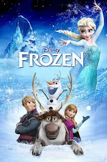 Frozen Disney Regatul de Gheata Desene Animate Dublate in Limba Romana HD