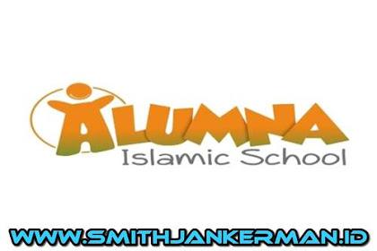 Lowongan Kerja Pekanbaru Alumna Islamic School Gobah Februari 2018