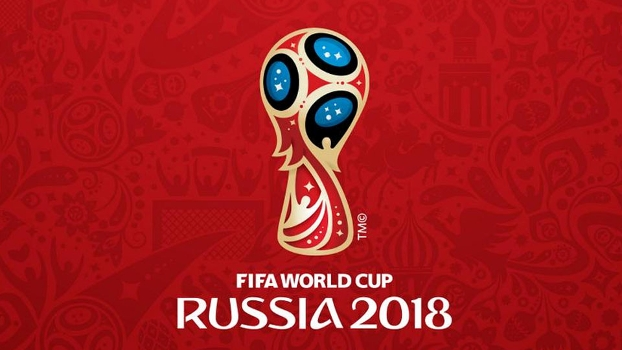 Serravalle na África do Sul  Interdisciplinaridade. Copa do Mundo ... 815baf757911e
