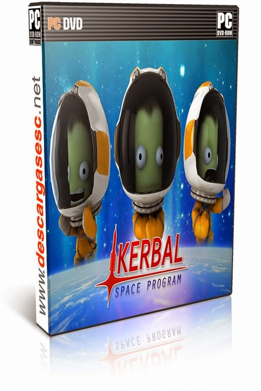 Kerbal Space Program (2.2.0.4) (GOG) DOWNLOAD TORRENT ...