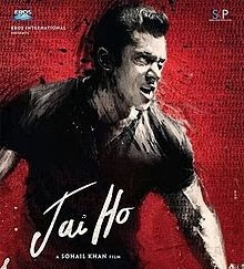 In from full movie ho download hd utorrent jai