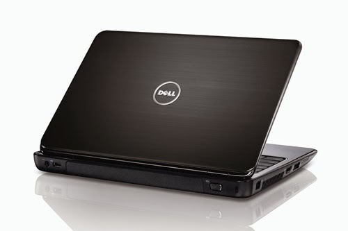 dell drivers - Windows 10, 8, 7, XP, Vista - Updates voor drivers