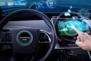 ¿Cómo será el parque europeo de vehículos en 2030 y cómo afectará al taller?
