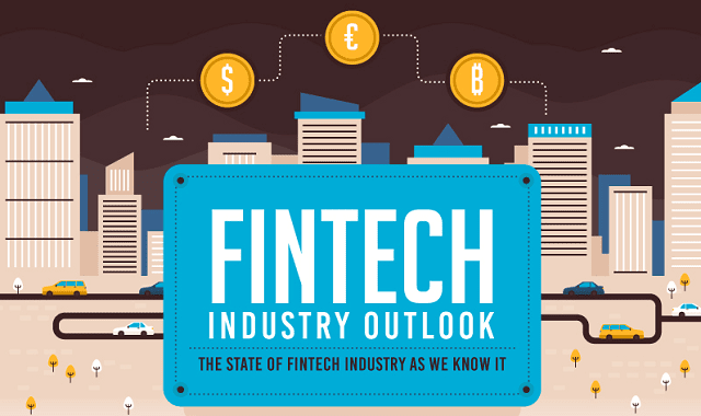 The State of FinTech industry as We Know It