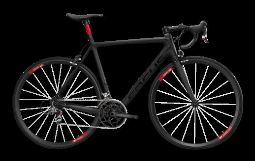 area bici focus bikes made in germany. Black Bedroom Furniture Sets. Home Design Ideas