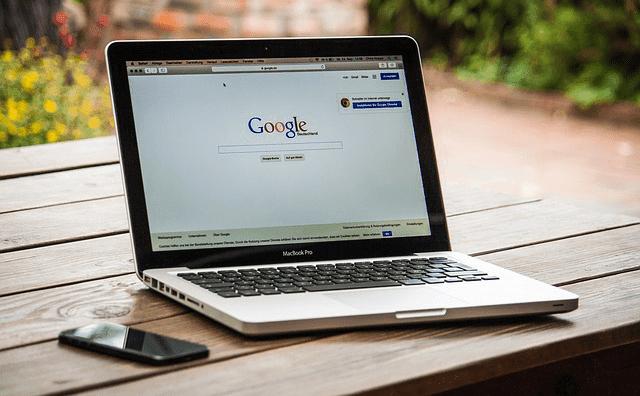 Pengertian Internet Sejarah Internet dan Manfaat Internet