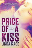 https://www.goodreads.com/book/show/17833099-price-of-a-kiss