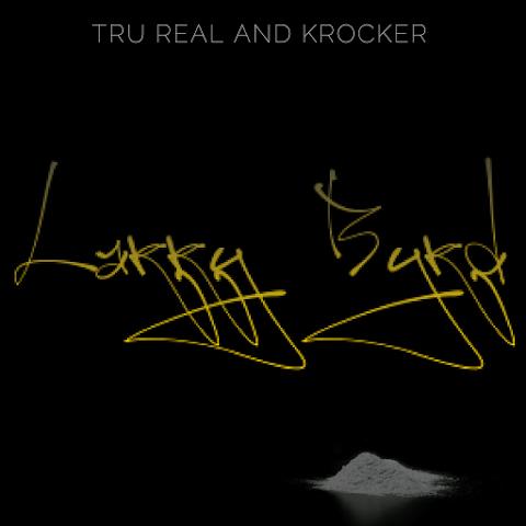 """#SongOfTheWeek by rapper, Tru Real """"Larry Byrd"""" ft. Krocker"""