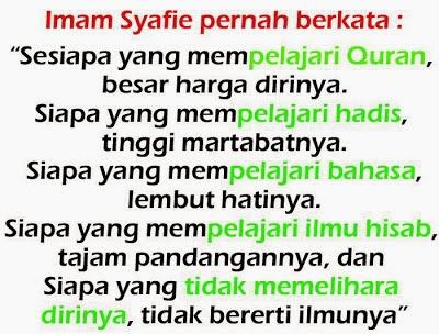 Doc Imam Syafie Nur Nazhan Academia Edu