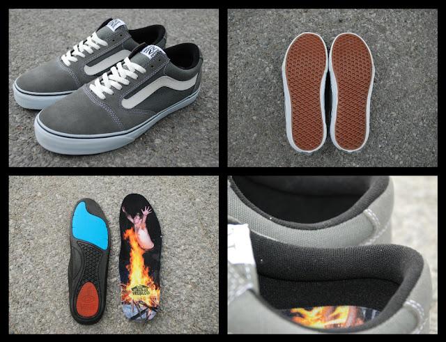 20dd3798696a74 First Glance  Vans TNT 5