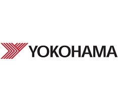 Logo PT Yokohama Industrial Products Manufacturing Indonesia