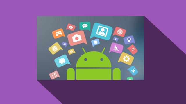 Tutorial Menghapus Aplikasi Android Yang Tidak Bisa Dihapus Tutorial Menghapus Aplikasi Android Yang Susah Dihapus (Tidak Bisa Uninstall)