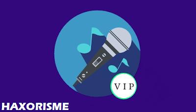Cara Mendapatkan VIP Access Smule Gratis 2018