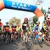 Fun Bike Tour de BUMDes 2019 Ajang Kenalkan BUMDes di Indonesia