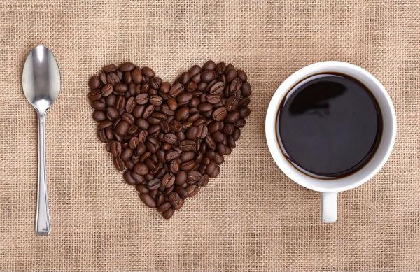 Ο Ντεκαφεϊνέ Καφές Είναι Επικίνδυνος Για Την Υγεία Σας!