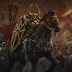 Archaon Video Reveal: February 27th