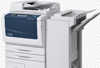 http://www.tooldrivers.com/2017/12/xerox-workcentre-5800-series-driver.html