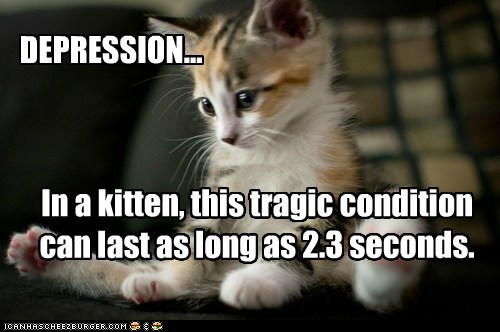 funny-pictures-depression.jpg