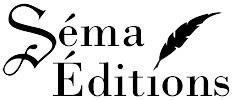 https://nyxx-chronicles@blogspot.com/search/label/Partenariat Séma