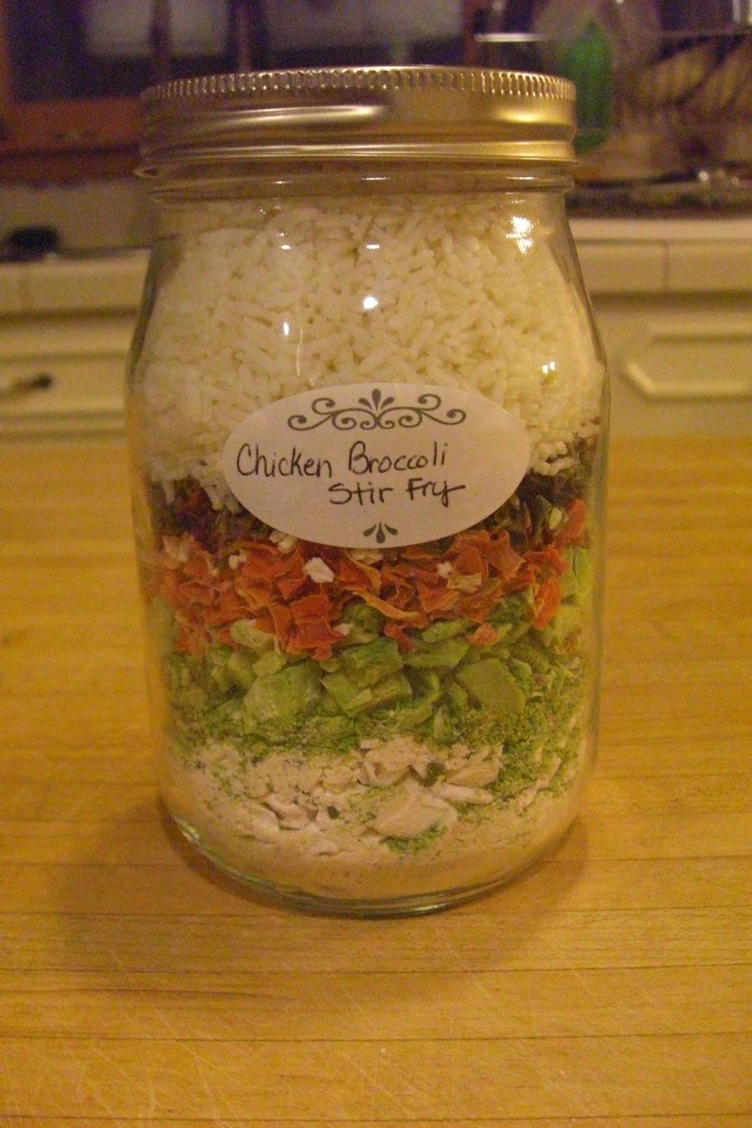 Broccoli Recipes Videos