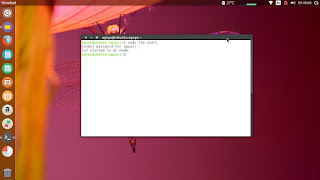 ubuntu_agus_tlp