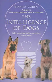 Book-club-intelligence-of-dogs-Stanley-Coren