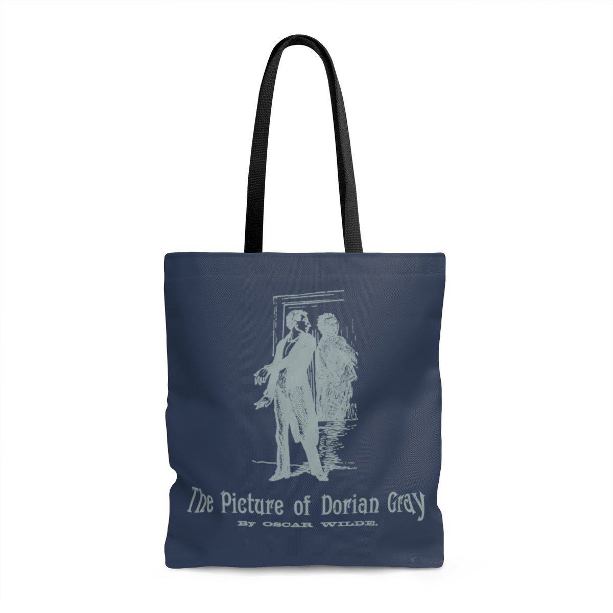The Picture of Dorian Gray Tote