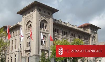 Άρον-άρον οι Τούρκοι κλείνουν τις τράπεζές τους στην Ελλάδα – Λουκέτο στη Ziraat – Αναταράξεις στη Θράκη