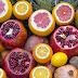Alimentos que te ayudan a prevenir la gripe