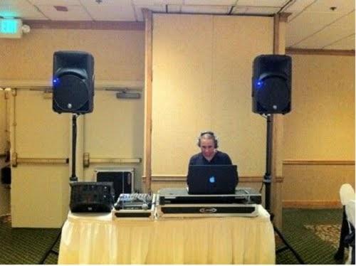 Tips membeli peralatan untuk DJ mobile