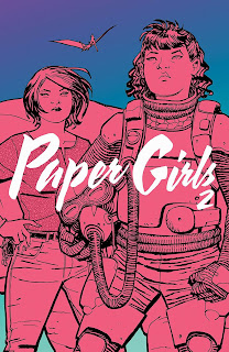 http://nonstopcomics.com/sklep/paper-girls-tom-2/
