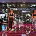 Duzani e Moinhos Fitness lançam coleção de roupas esportivas