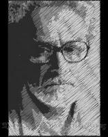 Ο Πρίμο Λέβι (Primo Michele Levi) (1919-1987)