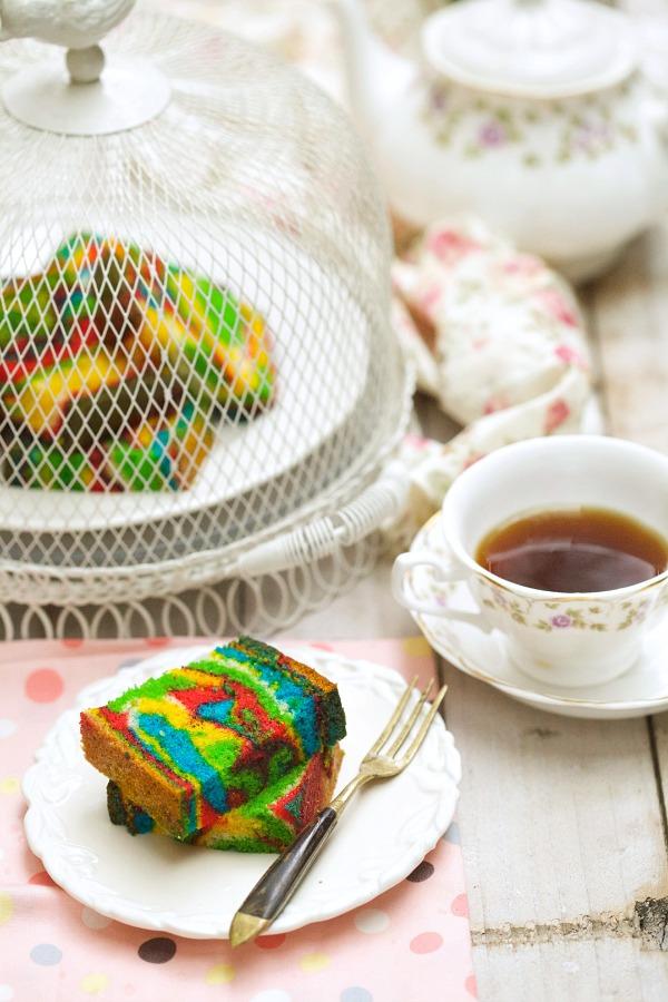 masam manis kek minyak lembut  mulus hasilnya sedap Resepi Kek Minyak Tanpa Susu Enak dan Mudah