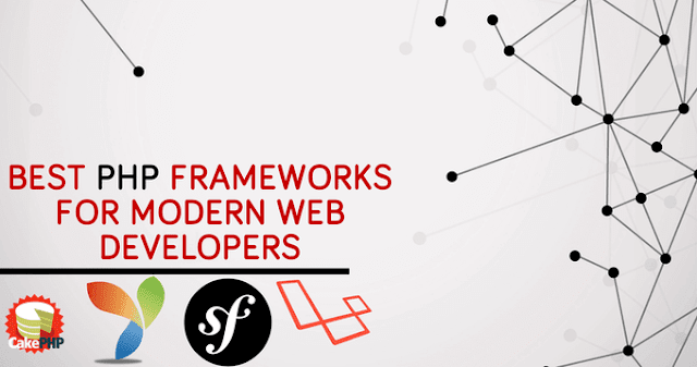 Introduction to MVC and Popular PHP Frameworks