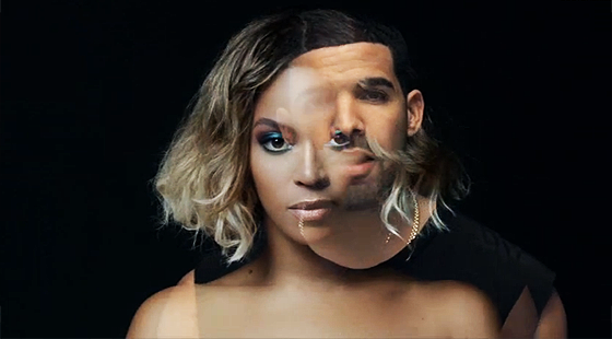 Drake Ft. Beyonce - Can I - (www.valentetoy.blogspot.com.mp3