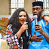 Nollywood Celebrities, Speakers storms Diligent Fashionpreneurs Grand Finale In Abeokuta