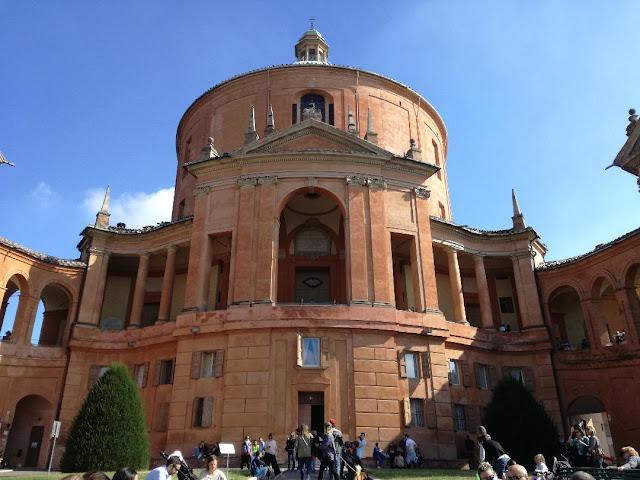bologna-chiesa-san-luca