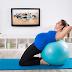 Limitações nos exercícios de Pilates para Gestantes