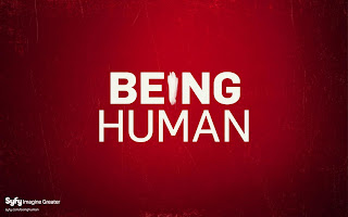Being Humans HD Desktop Wallpaper