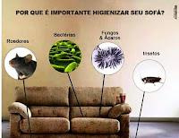 Lava a seco de sofas bancos de carros: lavagem a seco de sofás polronas