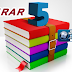 Winrar 5 Versión Final en Español [FULL][32 & 64 Bits][Compatible con Windows 7,  8 y 10]