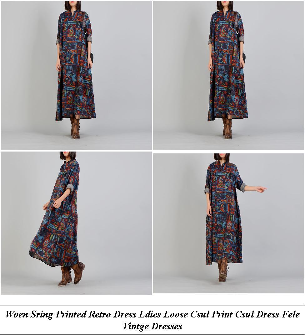 Monsoon Dresses - Dressers For Sale - Yellow Dress - Cheap Designer Clothes