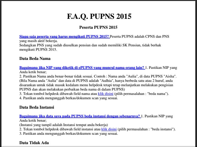 Aplikasi Raport Sekolah Dasar Kurikulum 2013 Aplikasi Raport Sd Kurikulum 2013 Purnawanto Maksum