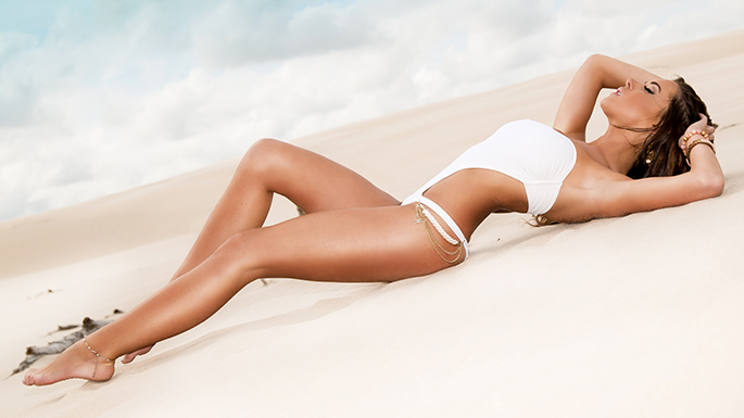5 Irresistible Reasons Why Laser Hair Removal is a Smart Choice